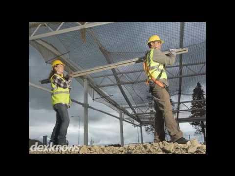 Download Torres Plumbing & Heating LLC Antonito CO 81120-9571