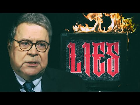 ag-barr-colludes-with-mockingbird-media-to-brainwash-america