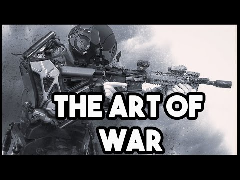 the-art-of-war-by-sun-tzu-|-animated-book-review