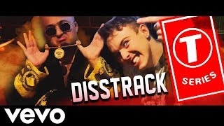 T-Series Diss Track x BrodieTV - Official Video