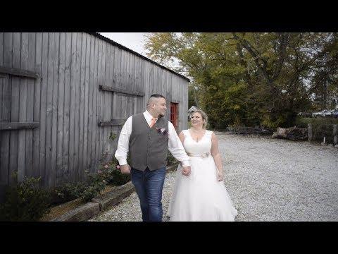 danica-+-will- -rustic-fall-wedding- -indianapolis-elopement-&-destination-wedding-photographers