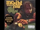 "MC EIHT "" all for the money """