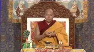 Целительная энергия Будды Медицины thumbnail