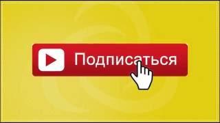 Уроки английского в школе иностранных языков MODERN