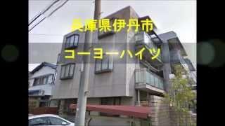 お問合せ → フリーダイアル:0120-316-021 http://www.c21kinki-j.com/ ...