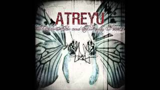 Atreyu - Tulips Are Better