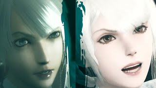 Everything That's Changed With NieR Replicant ver.1.22474487139…!