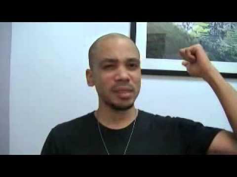 Diary of a Single Christian Man Ep5 - YouTube