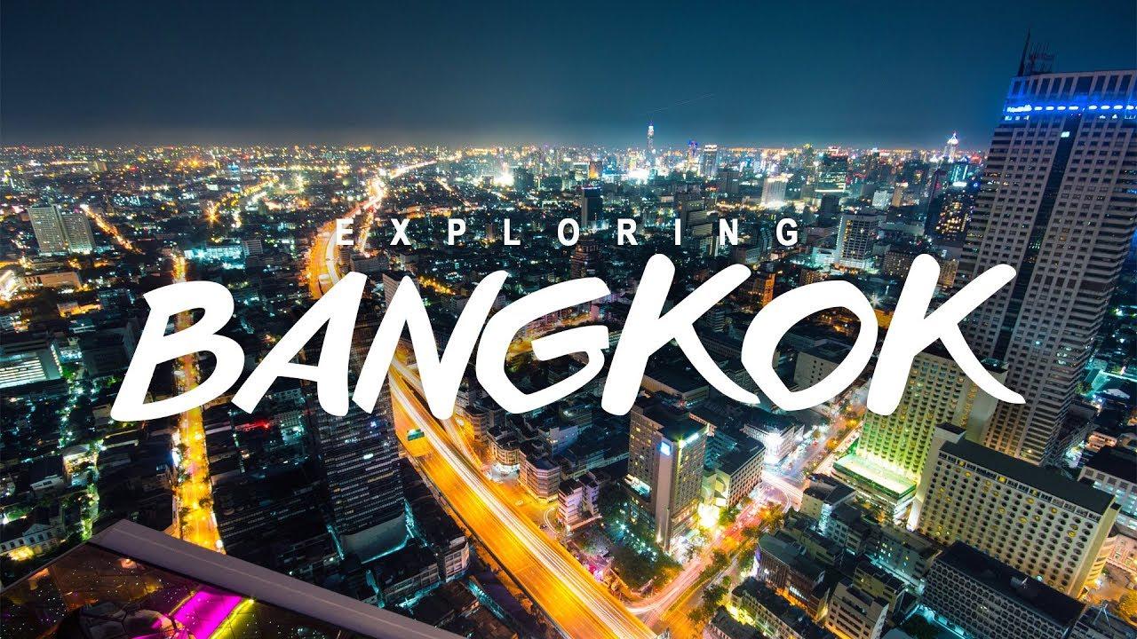Image result for bangkok images