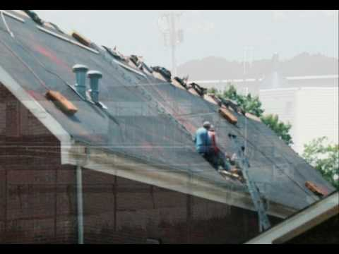 best roofing company Gainesville Ga 678.450.5959