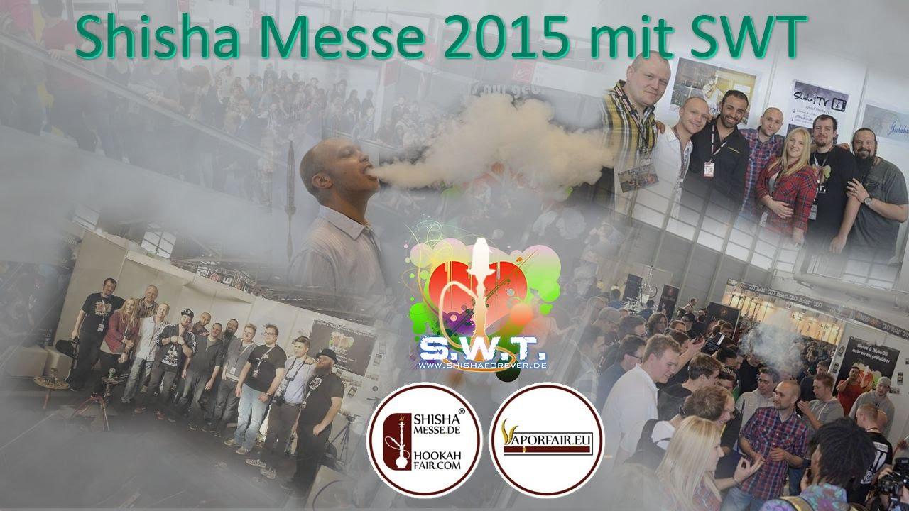 shisha messe 2015 frankfurt hookah fair 2k15 youtube. Black Bedroom Furniture Sets. Home Design Ideas