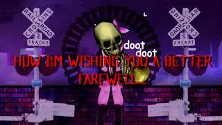 The Doots I Deserve