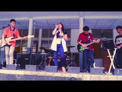 Diamond Dash - Footage Music Video (Official)