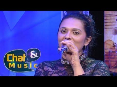 Chat & Music - (2018-08-10)   ITN