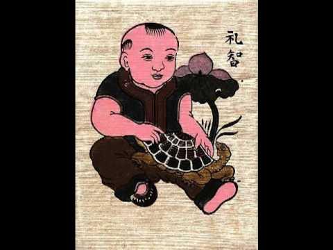 Hồng Hồng Tuyết Tuyết (Ca trù) - Vietnamese music