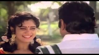 Senthoora Paandi Tamil Movie Part 6