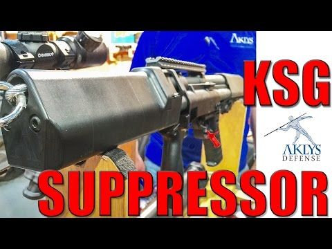 M14 Full Auto Machine Gun 7.62x51mm from YouTube · Duration:  43 seconds