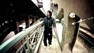 PAMIR RAP, Памирский рэп (Dorob-YAN's - Мой рэп не из трущоб)