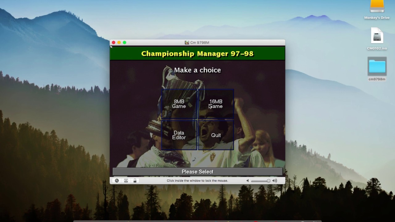championship manager 01 02 download full version mac