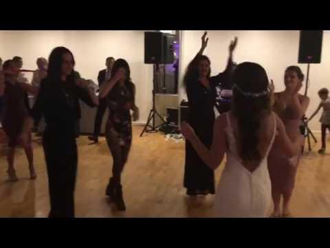 Albanian Dance 2017