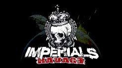Imperials - Ravage