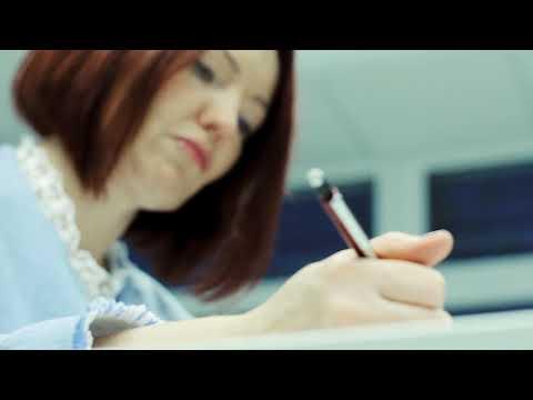 Master Business Administration (MBA) - berufsbegleitend studieren