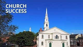 Mobile Marketing For Churches: How SMS Marketing Can Help Your Religious Organization | Trumpia