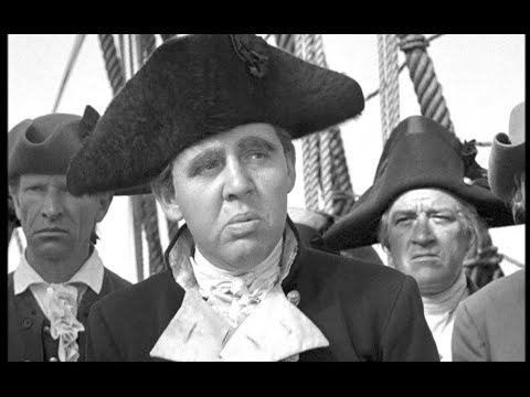 Charles Laughton - Filmography of a Great Actor