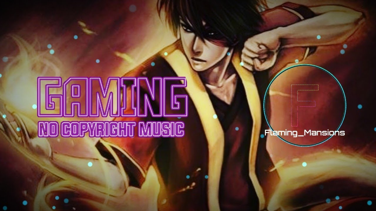 Flaming Mansions | best music mix,gaming mix,gaming music 2020 mix | background music | troll music