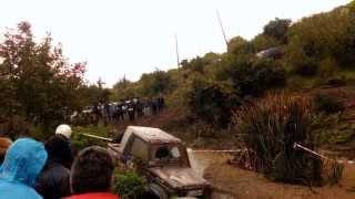Off Road Stara Zagora 2014 Part 1