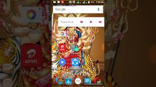 Sabse acha app downloader kon sa hai(2)
