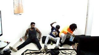 Best Of King Monada Malwedhe [New Hit 2018 ]  | Malwedhe Dance Challenge  | Dundaing Compilation