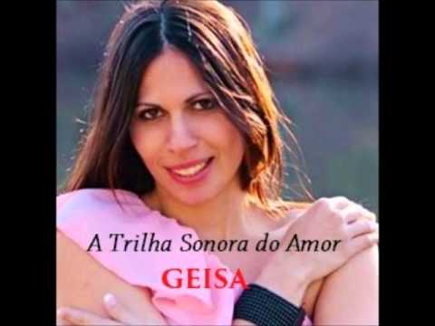 cd geisa neves