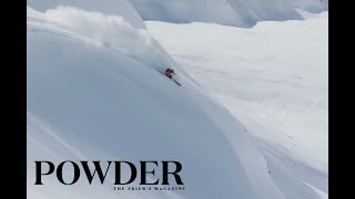 Best Powder Nominees - 19th Annual Powder Awards