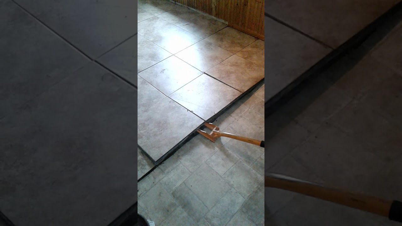 Water damage in cherry hill nj tile removal demolition servpro water damage in cherry hill nj tile removal demolition servpro dailygadgetfo Images