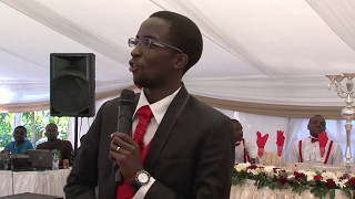 zimbabwe wedding jokes 003   Peter naNhamo
