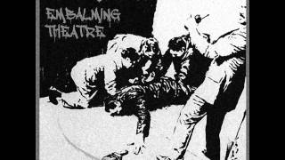 "Tersanjung13 - Split 7"" w/ Embalming Theatre [2013]"