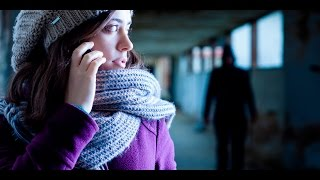 5 Warning Signs of Stalking Behavior