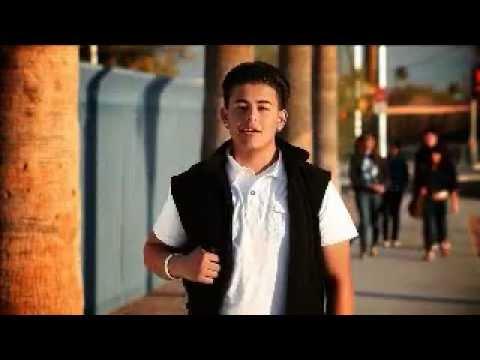 Pueblo High School Healthy Eating Habits and Active Lifestyle