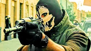 Убийца 2 Против всех - трейлер HD