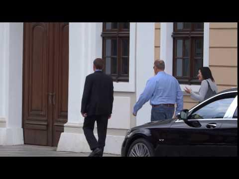 03959 - Cote, David M.  - Bilderberg meeting - 06/11 2016 - Germany