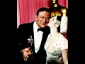 Top 10 Interesting Truths About John Wayne