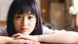 【かぐや姫物語、ヒロイン声優】朝倉あき(Asakura Aki)のめっちゃ可愛い...