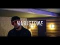 Haristone j me fais vieux clip officiel mp3
