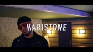 Haristone - J