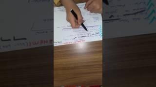 9.Sınıf Tarih|4 HALİFE DÖNEMİ| Konu Anlatımı