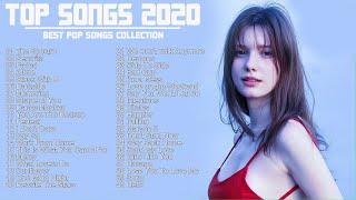 Top Hits 2020 Video Mix (CLEAN)   Hip Hop 2020 - (POP HITS 2020, TOP 40 HITS, BEST POP HITS,TOP 40)