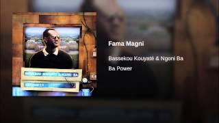 Fama Magni