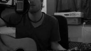 Will you still love me tomorrow (Acoustic Cover) By John Rockliffe