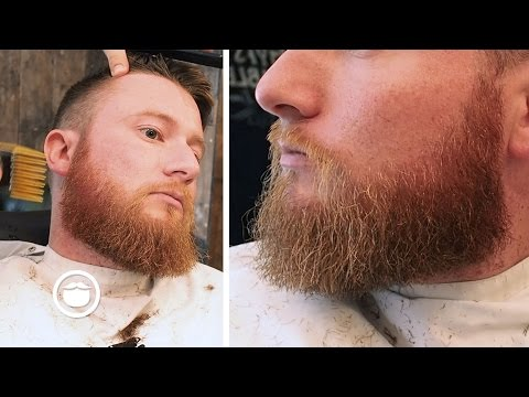 The Best Way To Shape Your Neckline At Your Jaw Youtube
